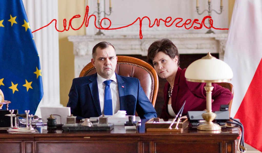showmax-ucho-prezesa-S2-E29-1