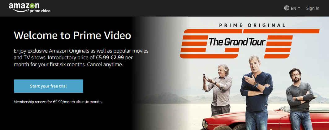 amazon-prime-video-ceny-01-2018-1
