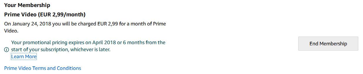 amazon-prime-video-nizszy-abonament-do-04.2018-ustawienia
