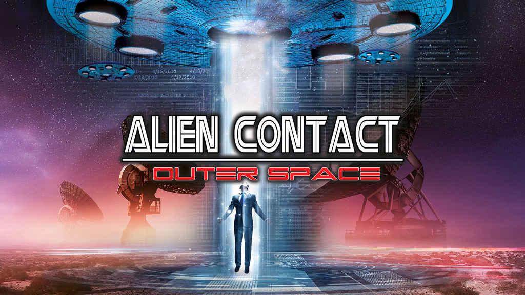 netflix-Alien Contact Outer Space-bg-1
