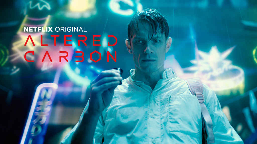netflix-Altered Carbon-bg3-s-1