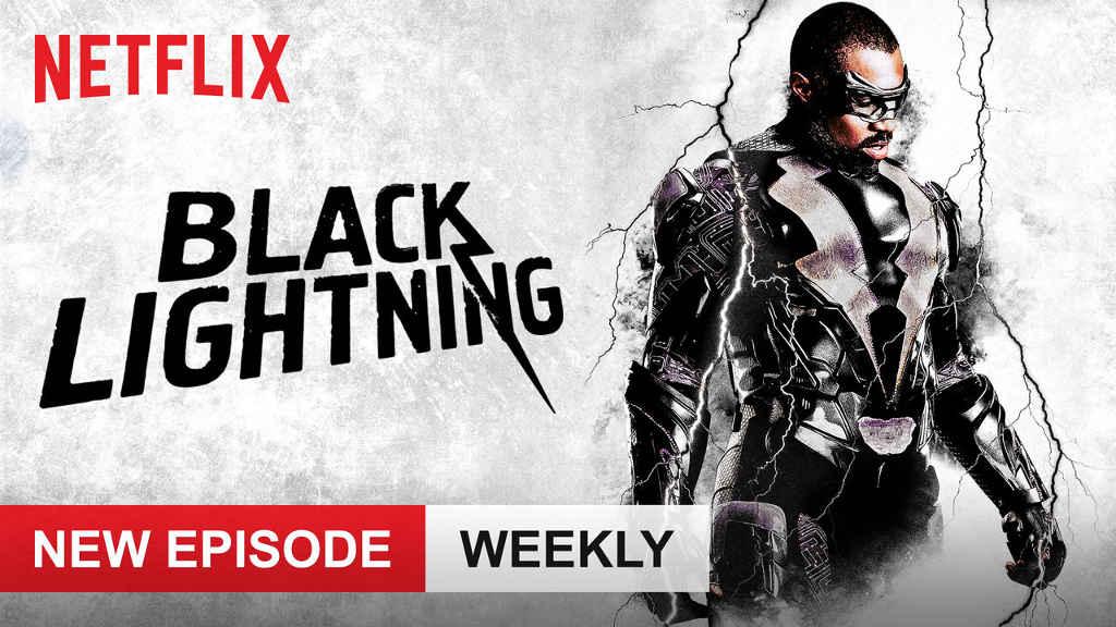 netflix-Black Lightning-bg2-1