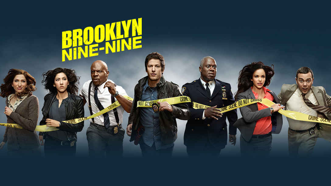 netflix-Brooklyn 9-9-bg-1