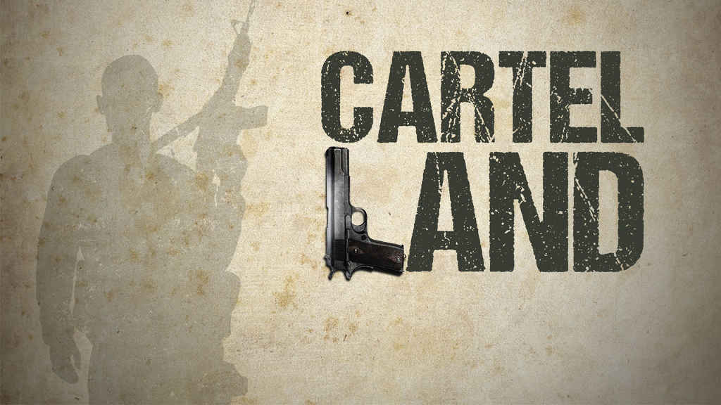 netflix-Cartel Land-bg-1