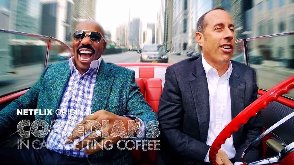 netflix-Comedians in Cars Getting Coffee-bg-1