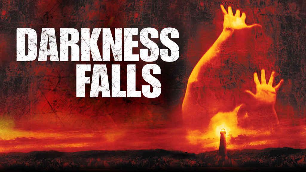 netflix-Darkness Falls-bg-1