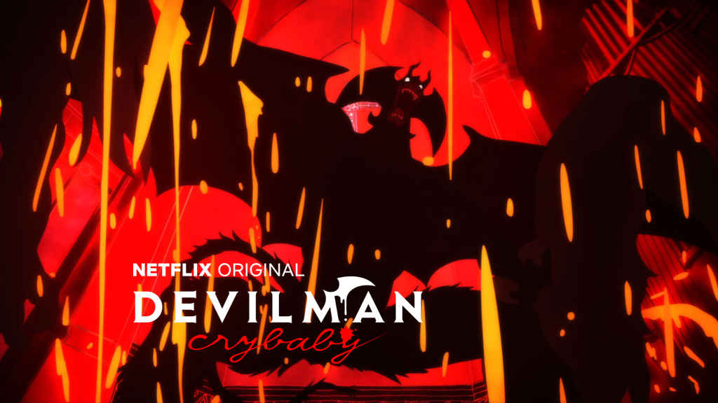 netflix-Devilman Crybaby-S1-bg-1