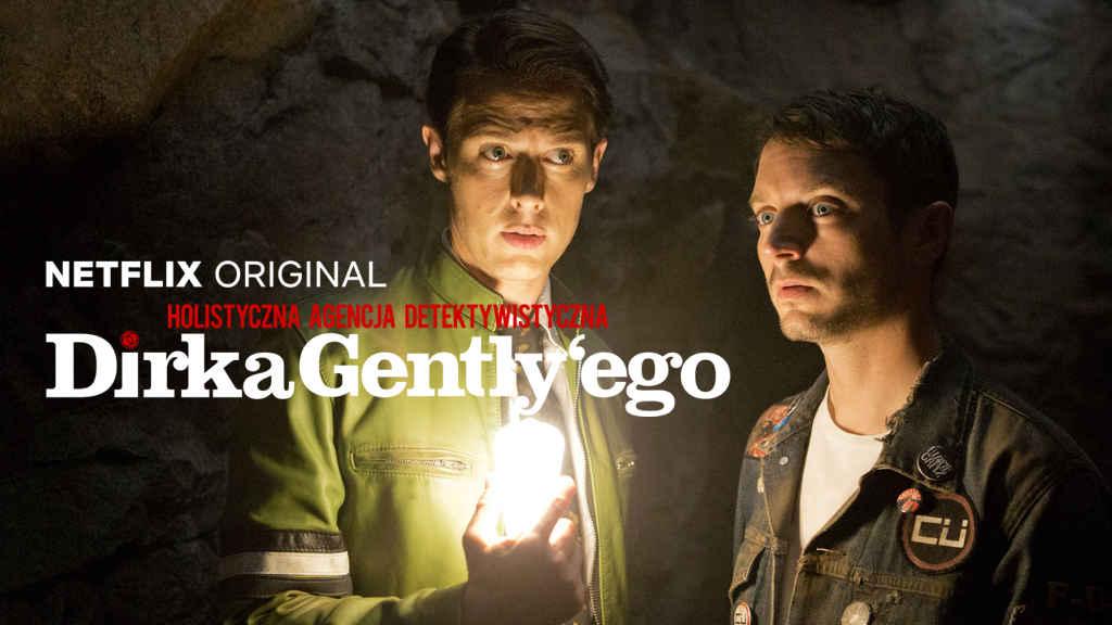 netflix-Dirk Gentlys Holistic Detective Agency-S2-bg-1