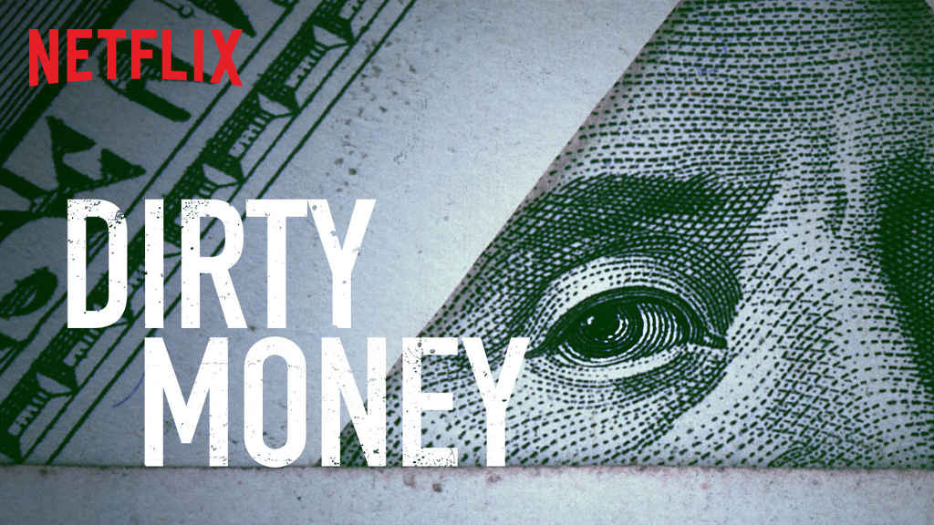 netflix-Dirty Money-bg-1