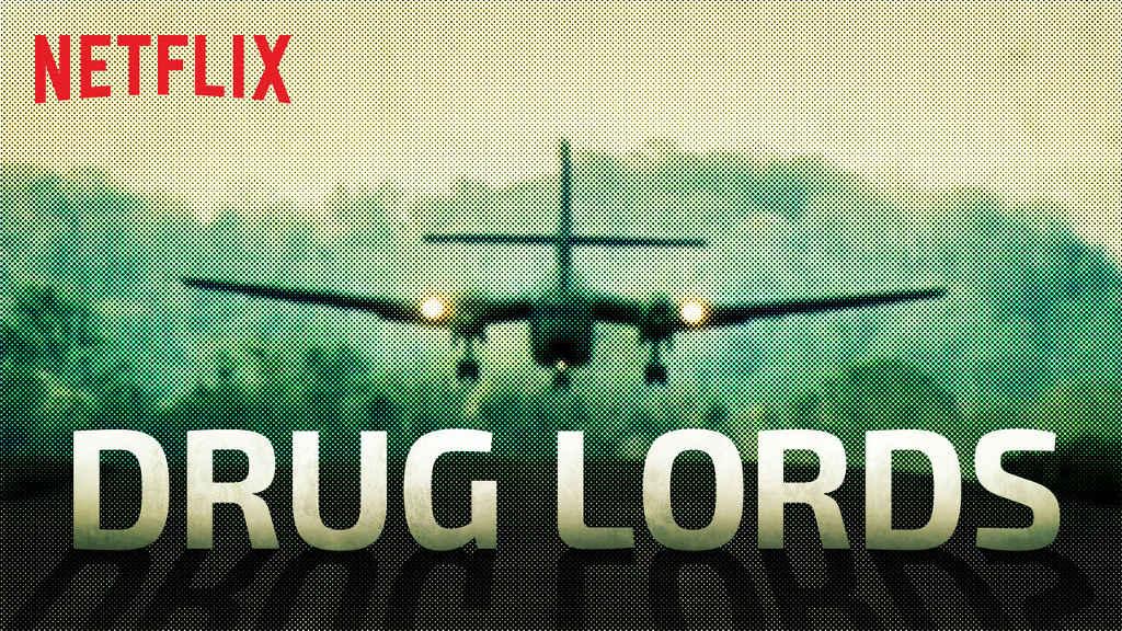 netflix-Drug Lords-bg-1