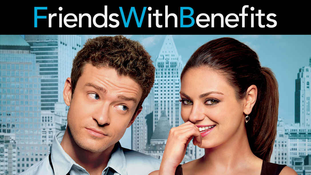 netflix-Friends with Benefits-bg-1
