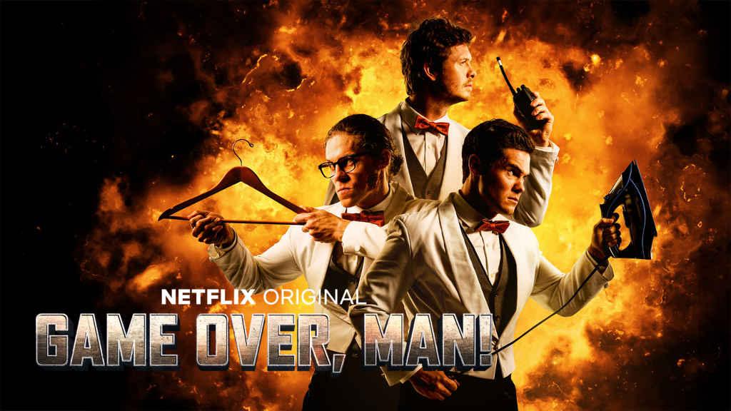 netflix-Game Over Man-bg-1