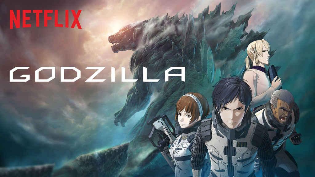 netflix-Godzilla-bg-1