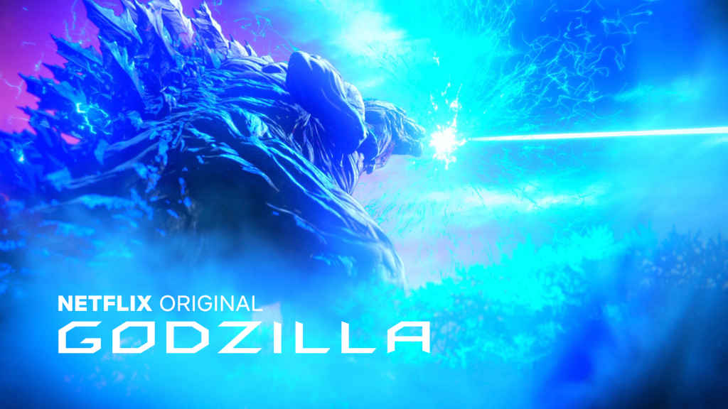 netflix-Godzilla-cz1-bg-1