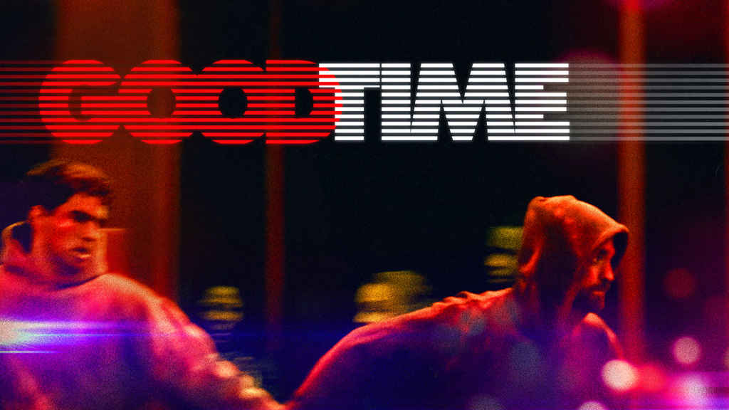 netflix-Good Time-bg-1