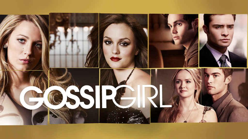 netflix-Gossip Girl-bg-1