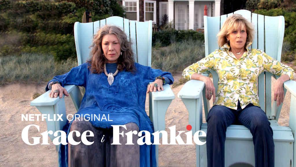 netflix-Grace i Frankie-bg-1