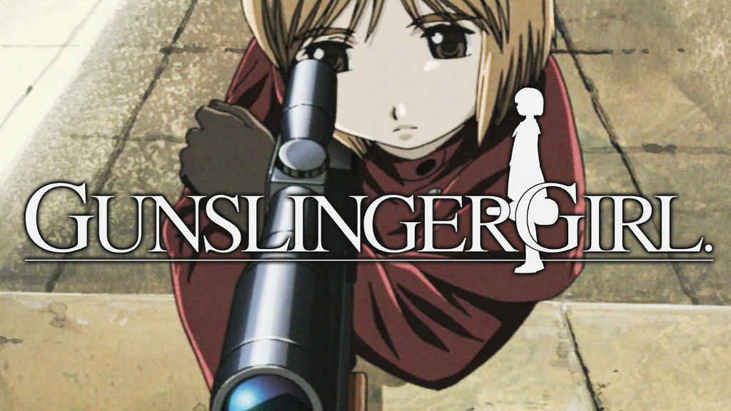 netflix-Gunslinger Girl-bg-1