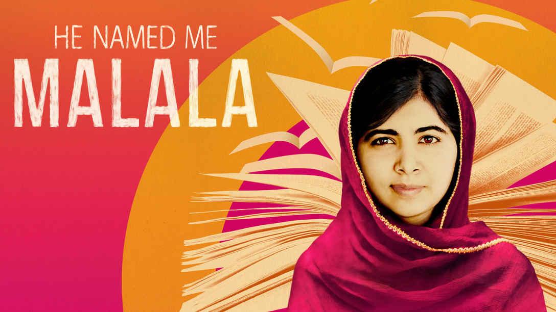 netflix-He Named Me Malala-bg-1