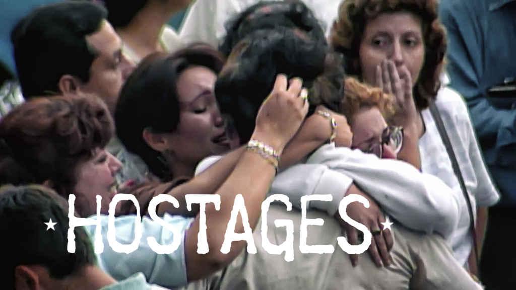 netflix-Hostages-bg-1