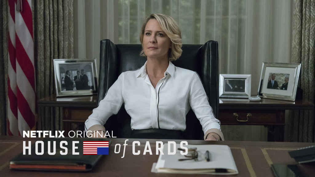 netflix-House of Cards-s5-bg-1