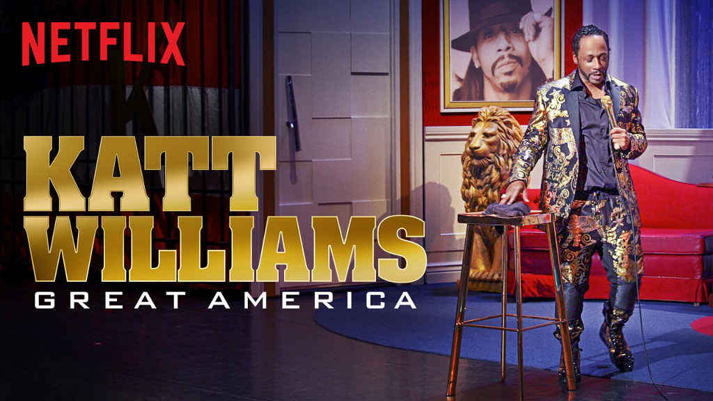 netflix-Katt Williams Great America-bg-1