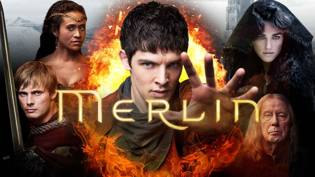 netflix-Merlin-bg-1