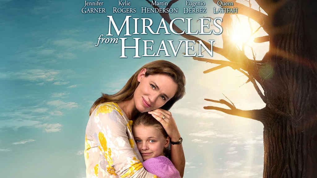 netflix-Miracles from Heaven-bg-1