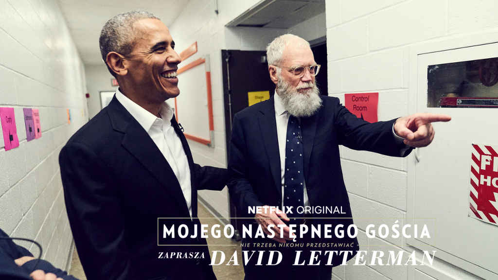 netflix-My Next Guest Needs No Introduction With David Letterman-bg-1