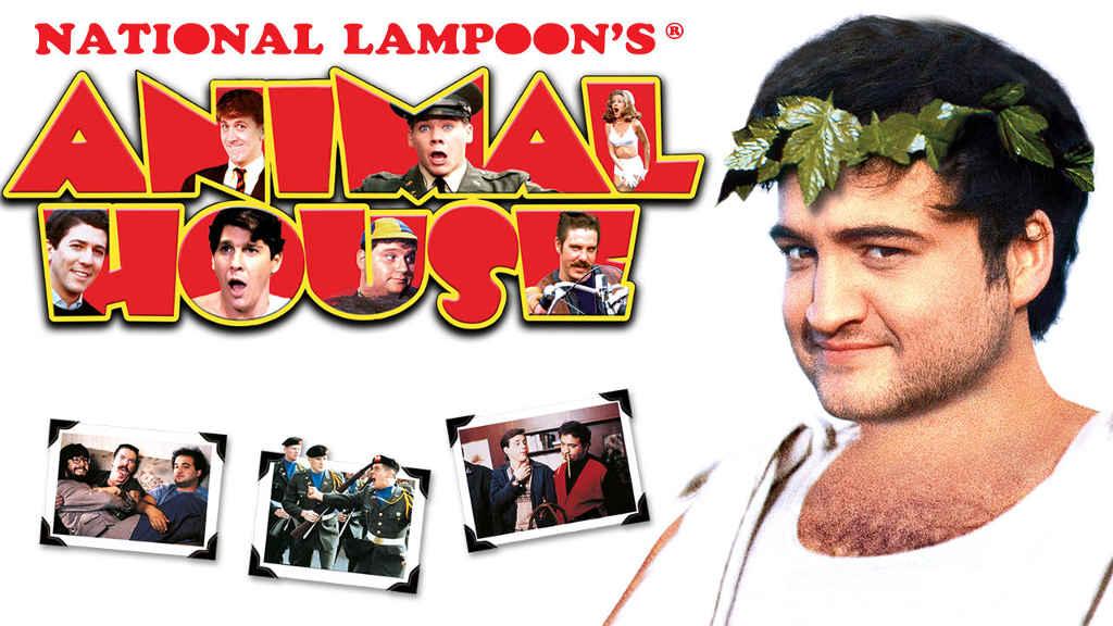 netflix-National Lampoons Animal House-bg-1