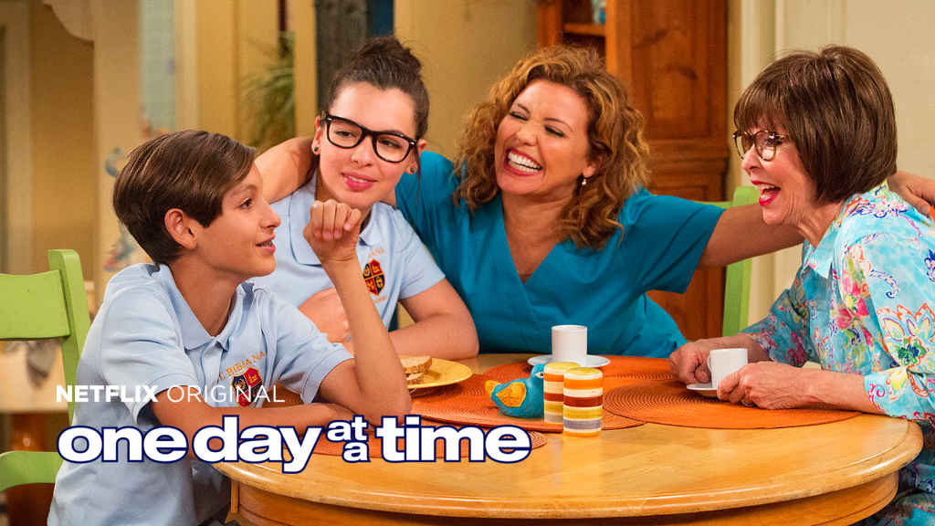 netflix-One Day at a Time-bg-1