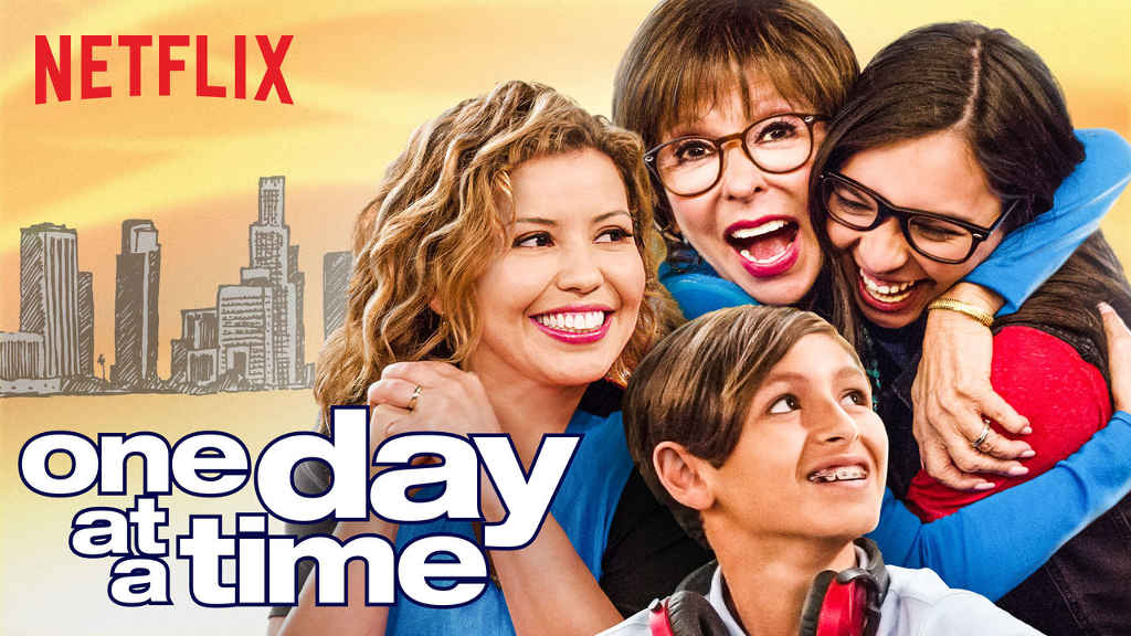 netflix-One Day at a Time-bg1-1