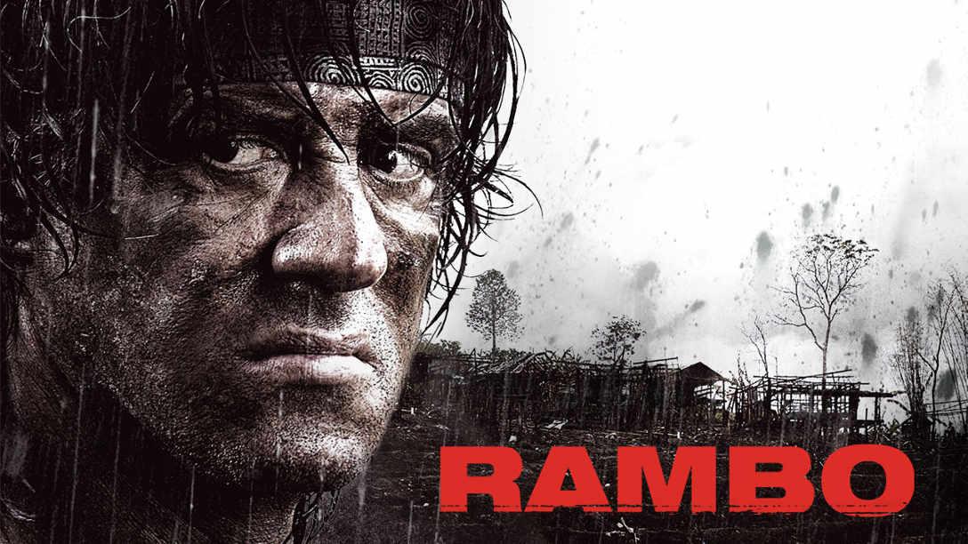 netflix-Rambo-bg-1