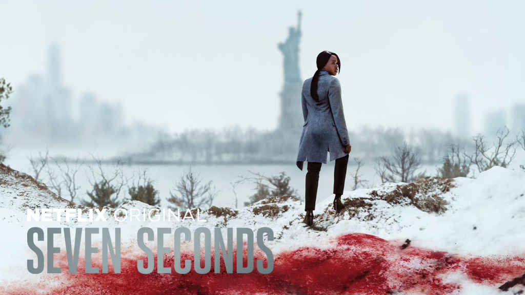 netflix-Seven Seconds-bg-1