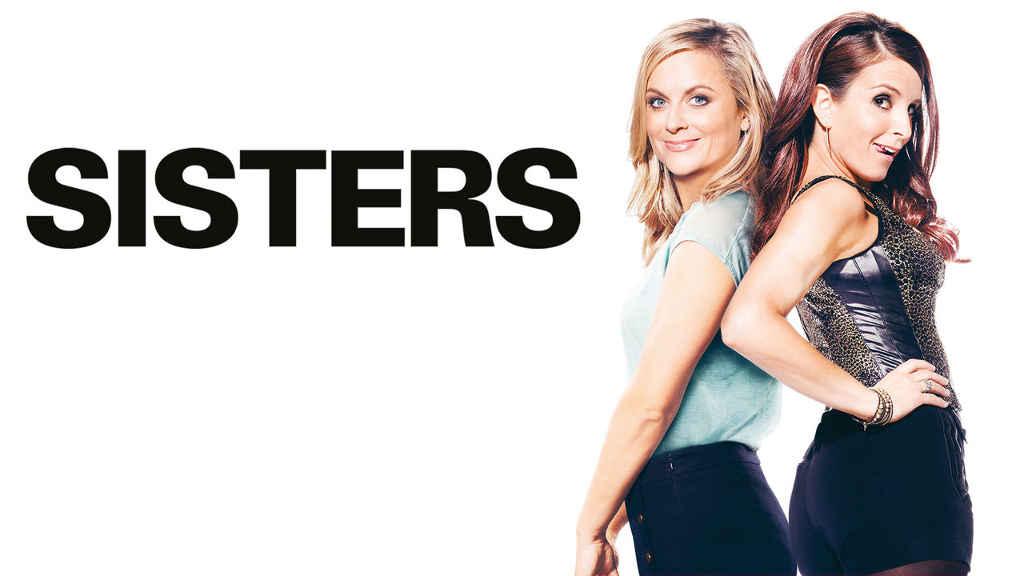 netflix-Sisters-bg-1