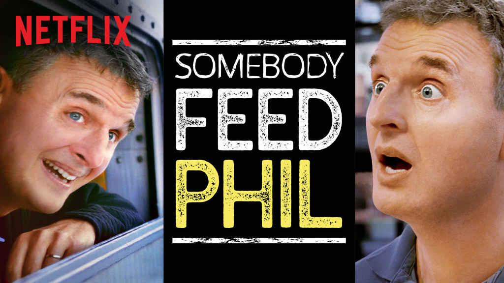 netflix-Somebody Feed Phil-bg-1