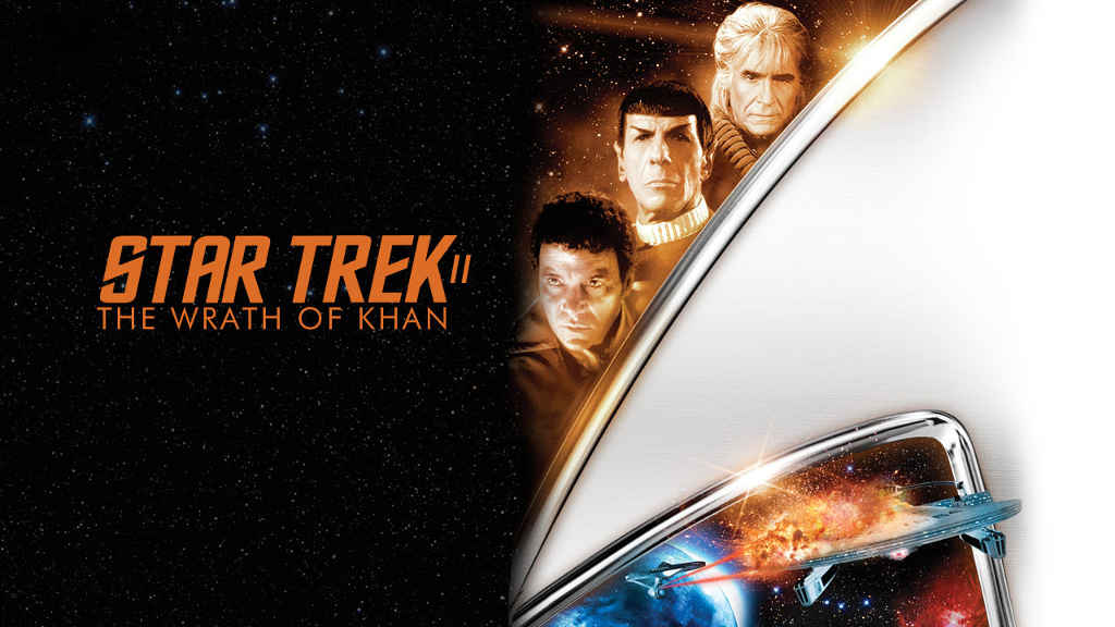netflix-Star Trek II The Wrath of Khan-bg-1