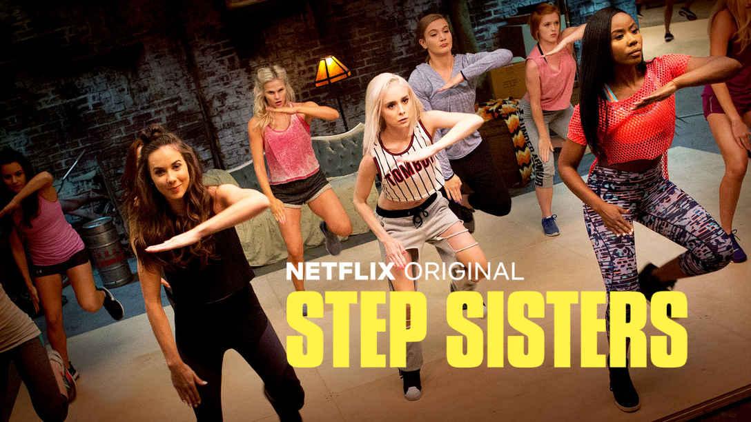 netflix-Step Sisters-bg-1