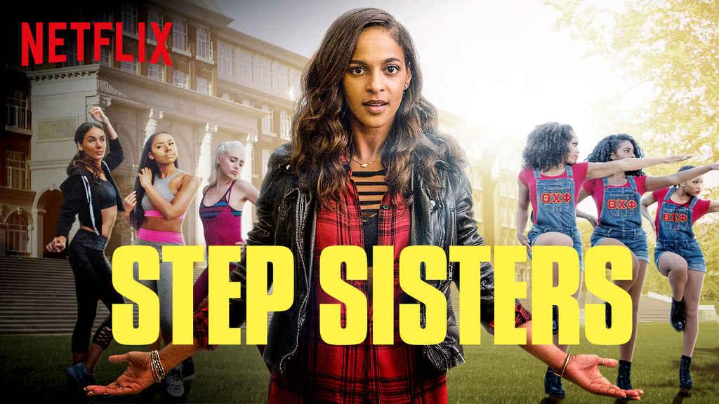 netflix-Step Sisters-bg1-1