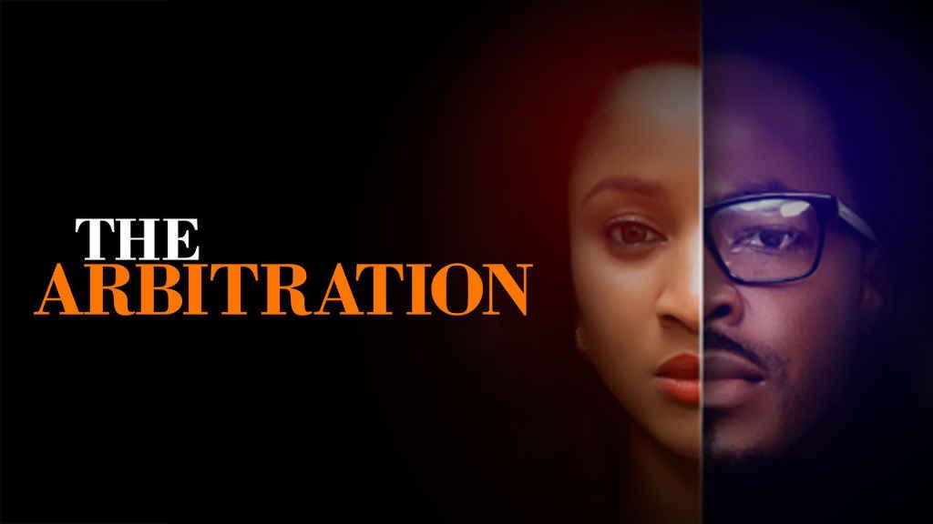 netflix-The Arbitration-bg-1