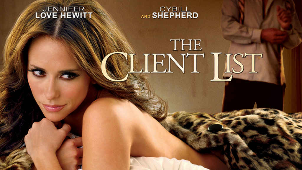 netflix-The Client List-bg-1