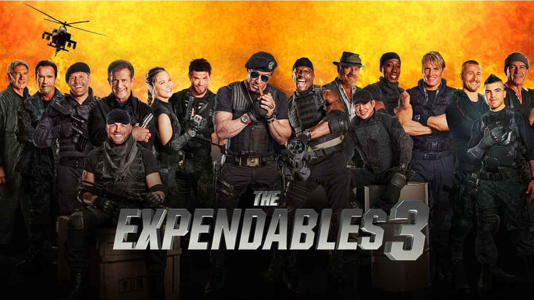 netflix-The Expendables 3-bg-1