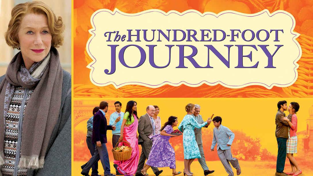 netflix-The Hundred-Foot Journey-bg-1