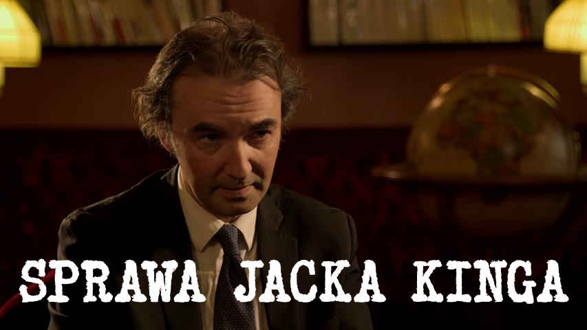 netflix-The Jack King Affair-bg-1