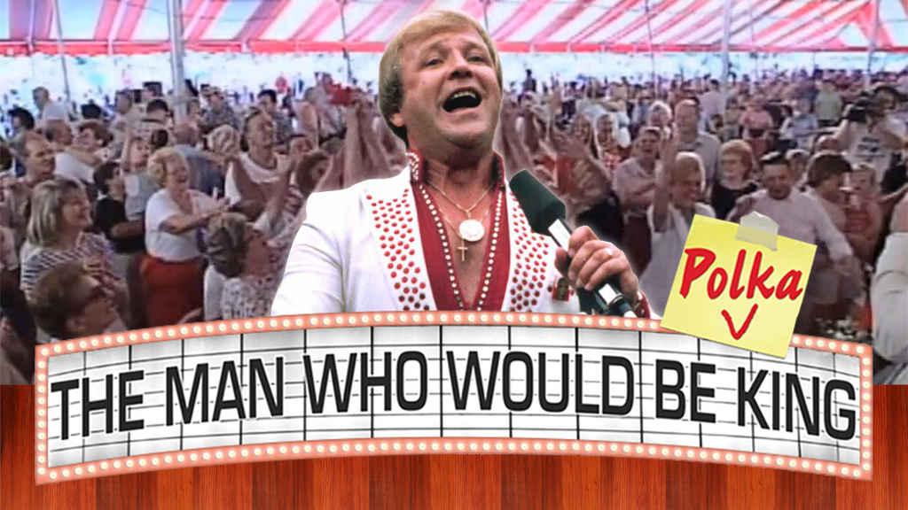 netflix-The Man Who Would Be Polka King-bg-1