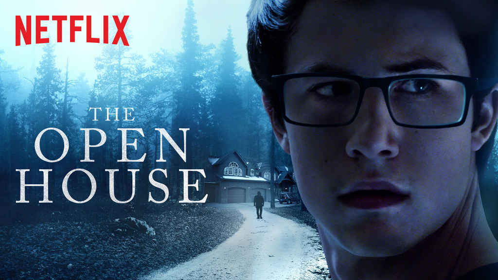 netflix-The Open House-bg-1