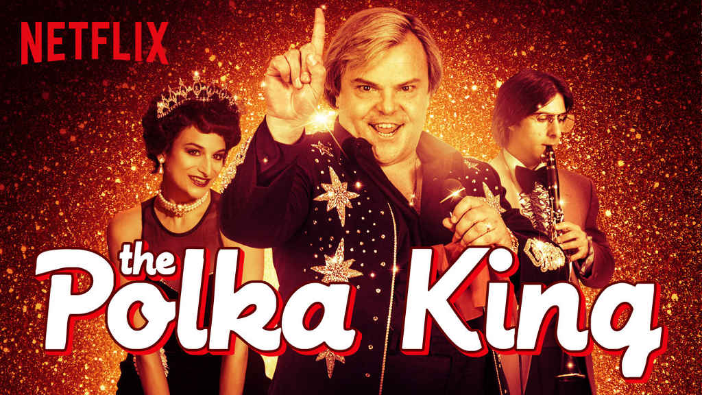 netflix-The Polka King-bg1-s-1