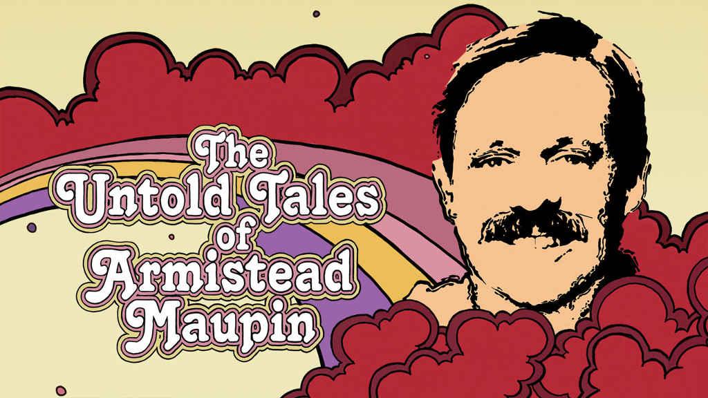 netflix-The Untold Tales of Armistead Maupin-bg-1