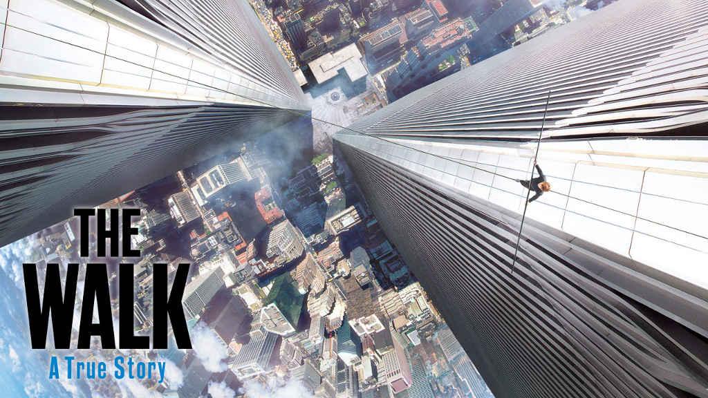 netflix-The Walk-bg-1