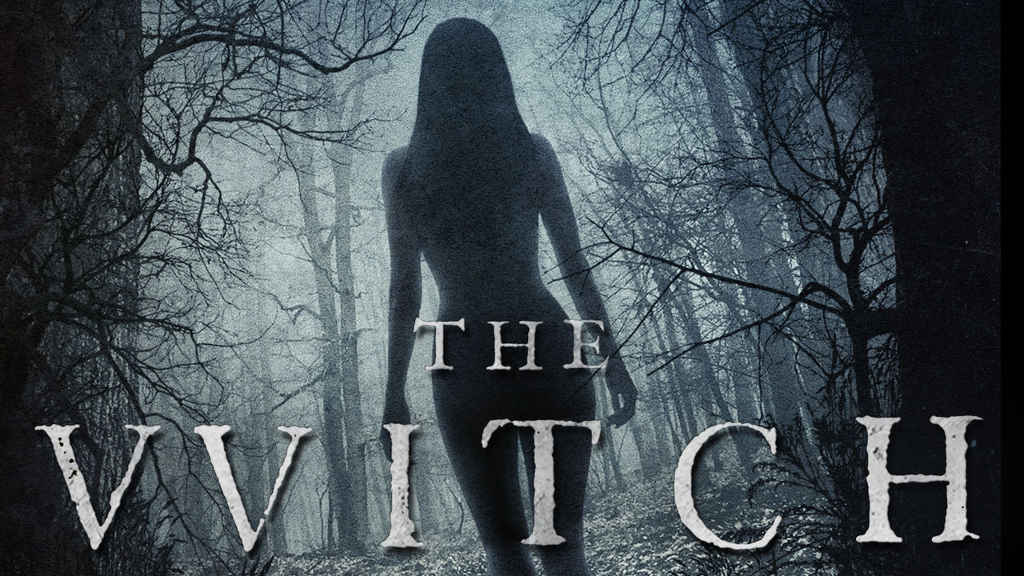 netflix-The Witch-bg-1